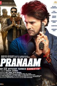 Pranaam (2019) Hindi