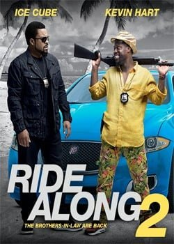 ride along full movie in hindi download