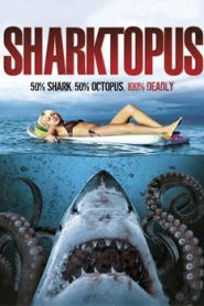 Sharktopus (2010) Hindi Dubbed
