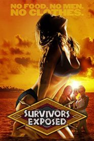 Survivors Exposed (2001)