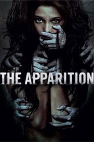 The Apparition (2012) Hindi Dubbed