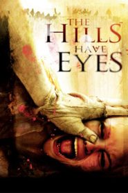 The Hills Have Eyes (2006) Hindi Dubbed