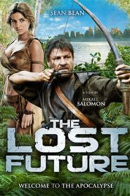 The Lost Future (2010) Hindi Dubbed