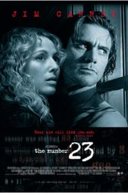 The Number 23 (2007) Hindi Dubbed