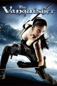 The Vanquisher (2009) Hindi Dubbed