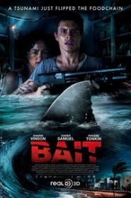 Bait (2012) Hindi Dubbed