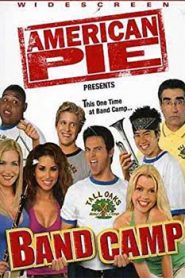 American Pie Presents Band Camp (2005) Hindi Dubbed