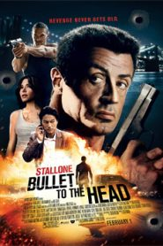 Bullet to the Head (2012) Hindi Dubbed