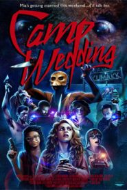 Camp Wedding (2019) Hindi Dubbed