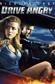 Drive Angry (2011) Hindi Dubbed