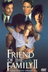 Friend of the Family 2 (1996)