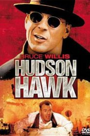Hudson Hawk (1991) Hindi Dubbed
