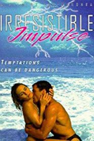 Irresistible Impulse (1996)
