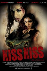 Kiss Kiss (2019) Hindi Dubbed