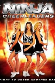Ninja Cheerleaders (2008) Hindi Dubbed