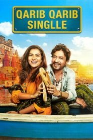 Qarib Qarib Singlle (2017) Hindi