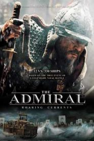 The Admiral (2014) Hindi Dubbed