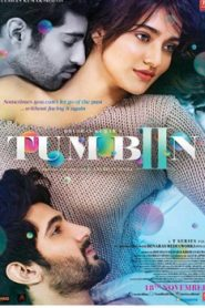 Tum Bin 2 (2016) Hindi