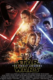 Star Wars The Force Awakens (2015) Hindi Dubbed