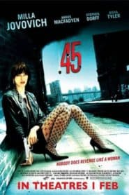 45 (2006) Hindi Dubbed