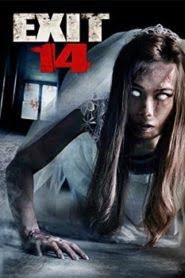 Exit 14 (2016) Hindi Dubbed