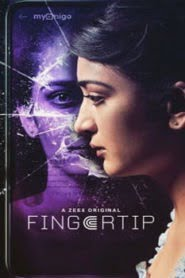 Fingertip (2019) Hindi Season 1