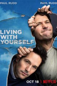 Living with Yourself (2019) Hindi Dubbed