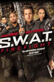 S W A T Firefight (2011) Hindi Dubbed