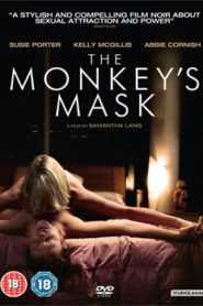 The Monkeys Mask (2000)