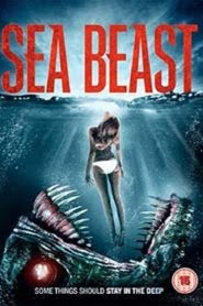 The Sea Beast (2008) Hindi Dubbed