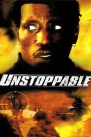 Unstoppable (2004) Hindi Dubbed