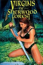 Virgins of Sherwood Forest (2000)