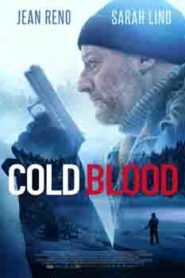 Cold Blood (2019) Hindi Dubbed