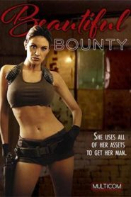 Beautiful Bounty (2001)