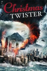 Christmas Twister (2012) Hindi Dubbed