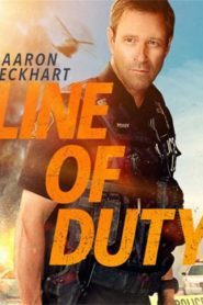 Line of Duty (2019) Hindi Dubbed