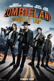 Zombieland Double Tap (2019) Hindi Dubbed