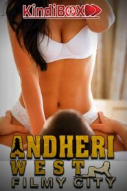 Andheri West Filmy City (2020) Hindi