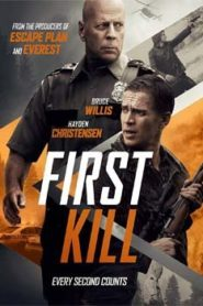 First Kill (2017) Hindi Dubbed
