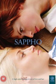 Sappho (2008) Adult Movie Watch Online HD Print Free Download