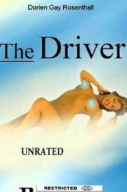 The Driver (2003) Hindi Dubbed