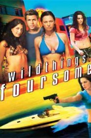 Wild Things Foursome (2010)