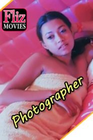 Photographer (2020) Fliz Movies