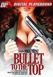 Bullet To The Top (2015)