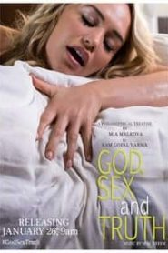God Sex and Truth (2018)