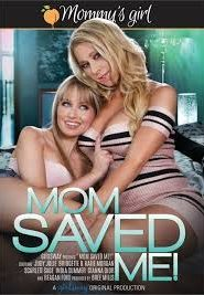 Mom Saved Me (2019)