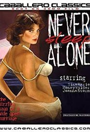 Never Sleep Alone (1984)