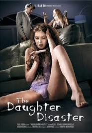 The Daughter Disaster (2019)