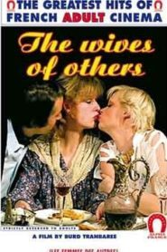 The French Wives Of Others (1978) Classic Movie