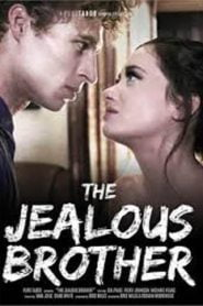 The Jealous Brother (2018)